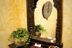 Foyer_035